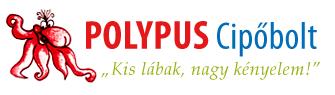 Polypus Bt. Cipőbolt | Kis láb, nagy kényelem