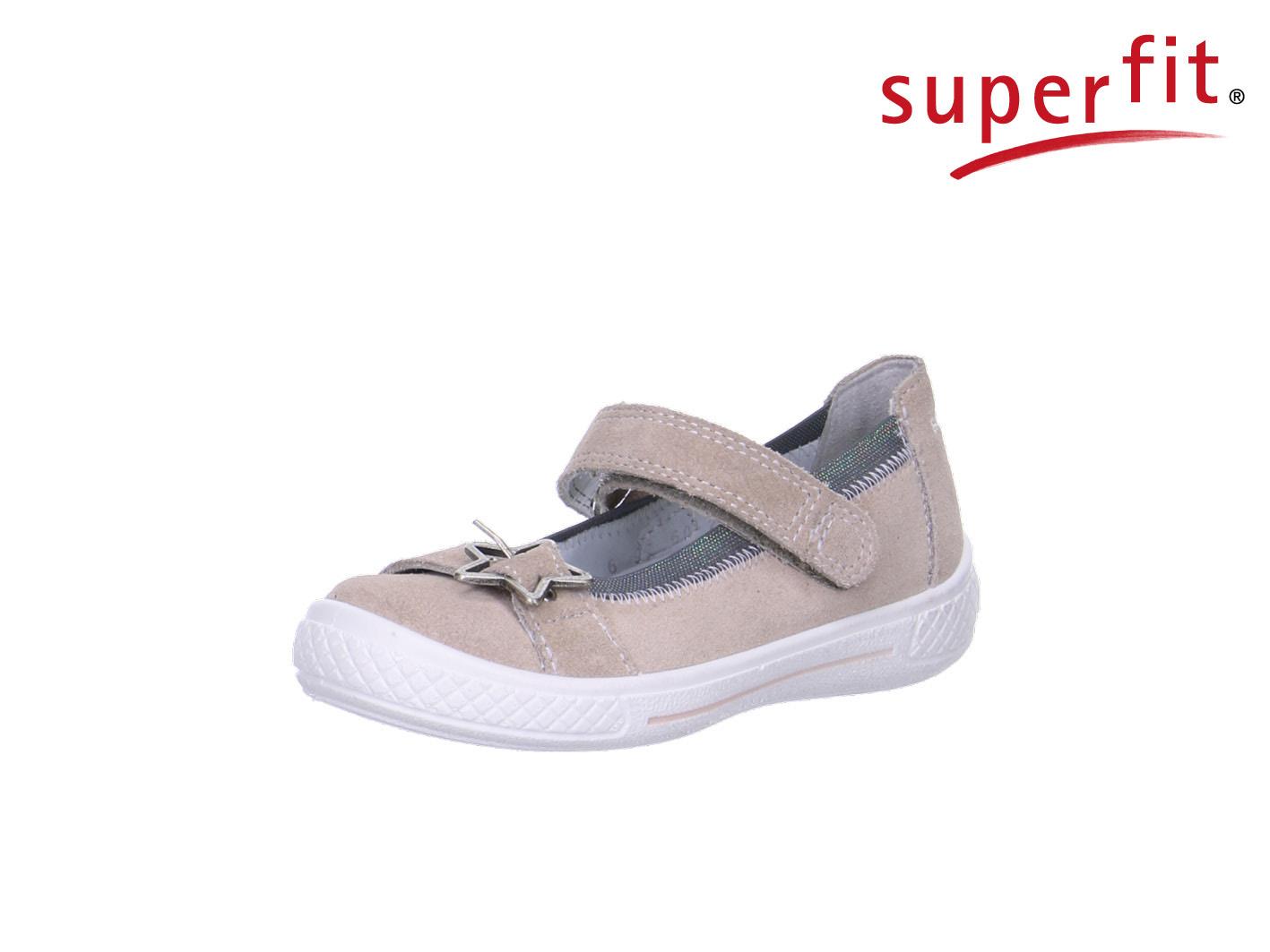 Polypus Bt. Cipőbolt  bcac6c3d9d